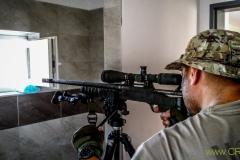 urban-sniper-1
